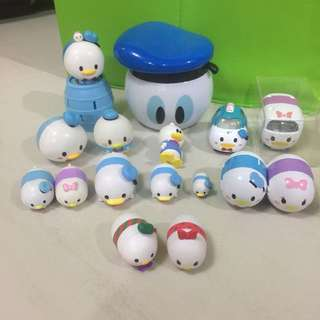 Donald Duck 唐老鴨系列