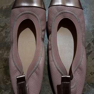 Yosi samra inspired doll shoes