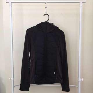 Cotton On Body, black hoodie