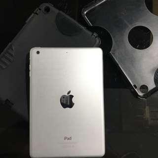 iPad Mini 2 for sale!