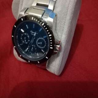 Alexandre Christie for Woman - Preloved