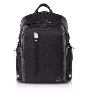 """Dell Tek Backpack 15.6"""", Black (460-BBTI)"""