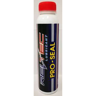 REVTEC PRO~SEAL 2 IN 1 CONDITIONAL