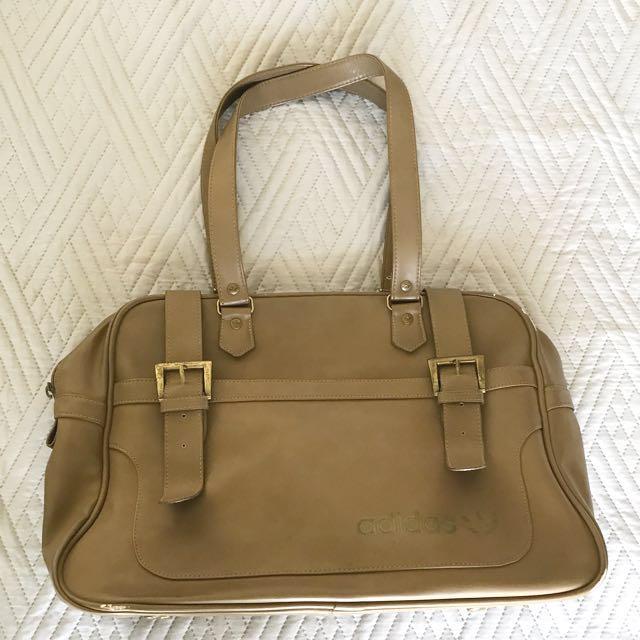 Adidas Originals Bag (ori)