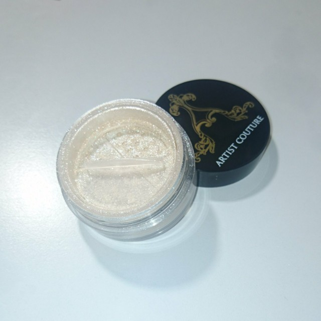 Artist Couture highlighter - Coco Bling