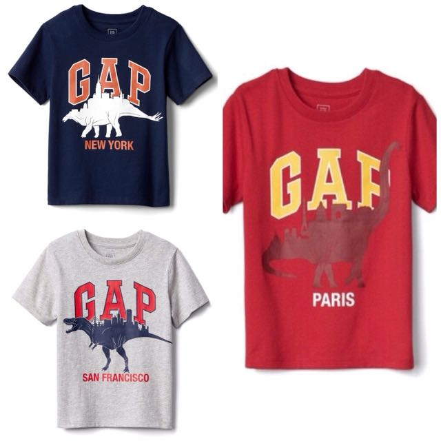 Baby Gap Authentic From Manufacturers In Usa Babies Kids Boys