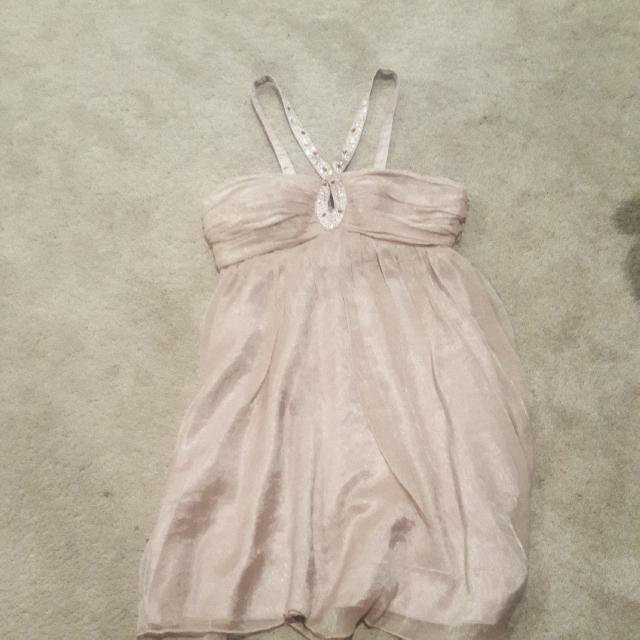 Ball Dress/Party Dress