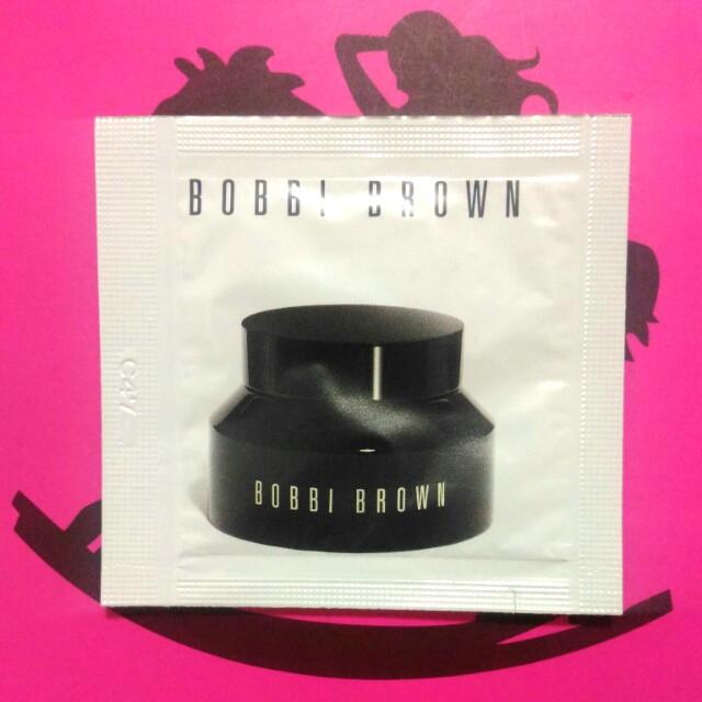 芭比波朗 Bobbi Brown 全效持久飾底乳霜 1.5ml spf25 pa++