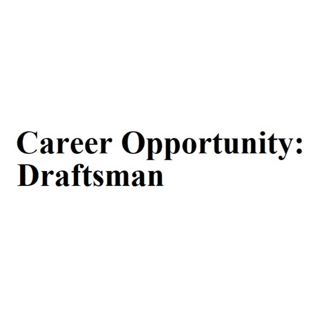 Draftsman With Interior Design Fit Outs Experience Jobs Internships Others On Carousell
