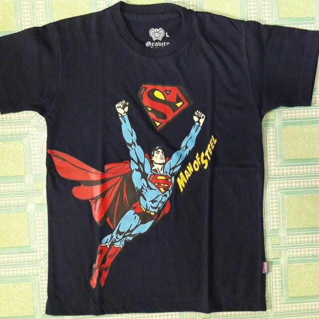 Gravity Jeans Co. Boys shirt