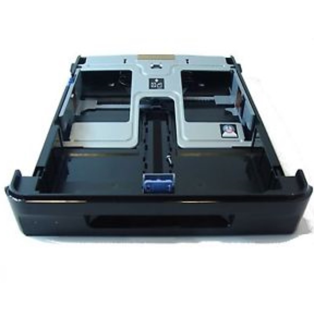 HP Officejet Pro 8600 Replacemt Input Paper Tray