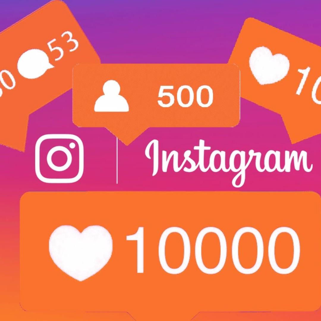 Instagram Auto Follow Script