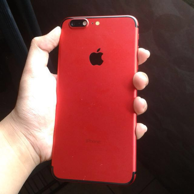 iphone 6 plus 64gb convert 7 plus red cacb4d839f5a