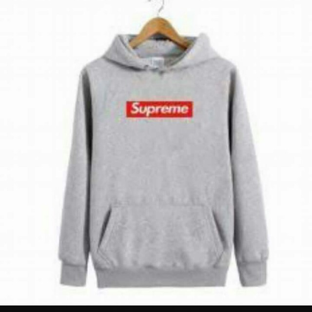 new concept d9716 5eefc supreme jacket price