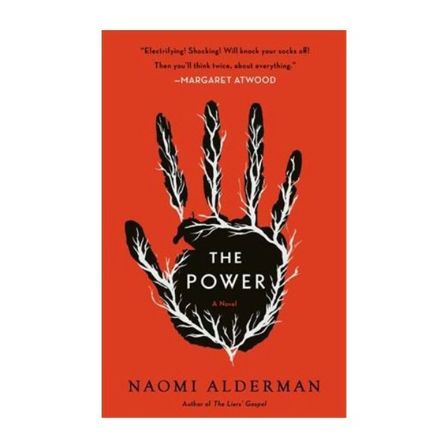 The Power - Free Ebook