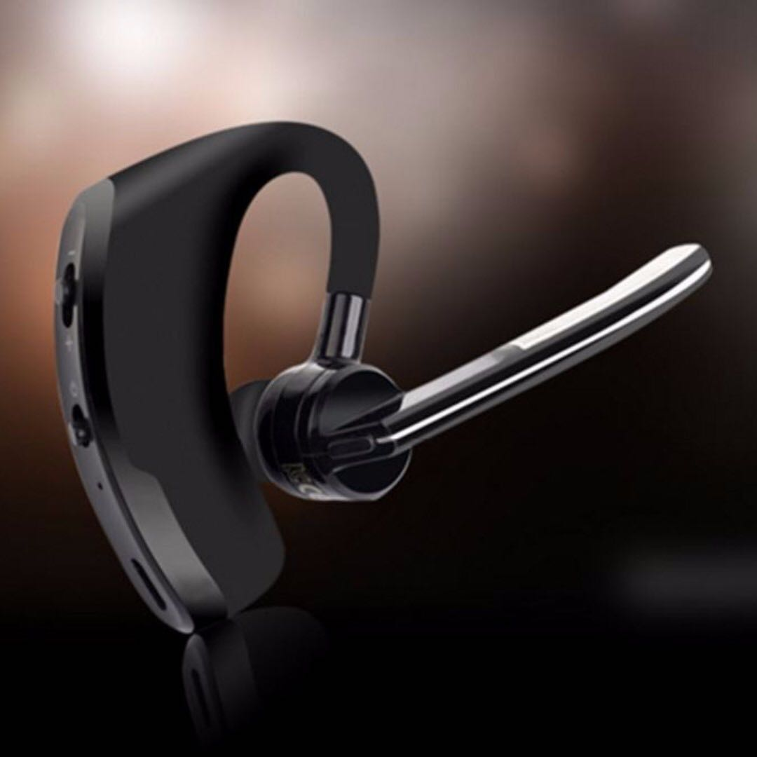 Voyager Legend V8 Earpiece Headset 3 Months Shop Warranty Mobile Bluetooth Stereo Phones Tablets Tablet Accessories On Carousell