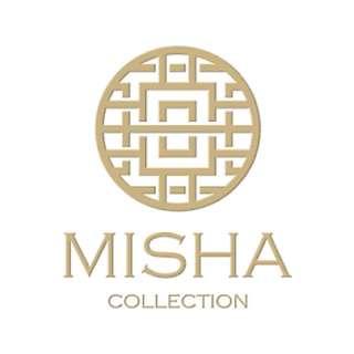 Misha Collection Gift Voucher $80