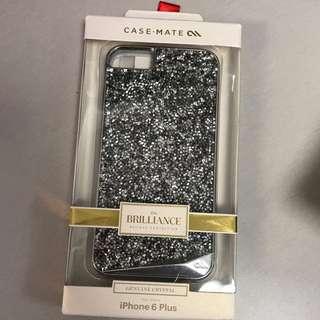 Casemate iPhone 6/7 Plus Case