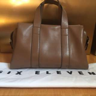 Six Elleven Bag by Aritzia