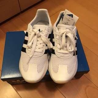 Adidas FLB李聖經款(22.5)