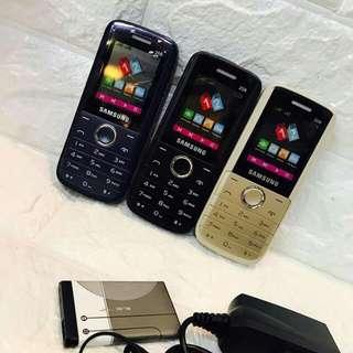 Samsung 208