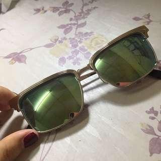 Brands outlet sunglasses