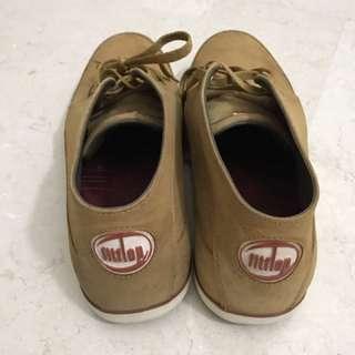 Fitflop Men's Shoe