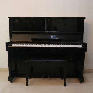 Piano Classic Kawai K8 Peter Piano