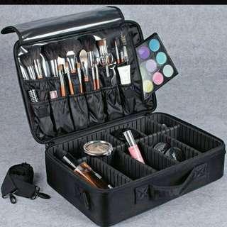 Make Up Organizer cosmetic bag