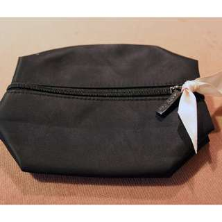 Mary Kay mini make-up bag
