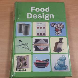 Food Design #blackfridaysale