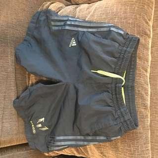 大男童短褲(約142~155公分適穿)