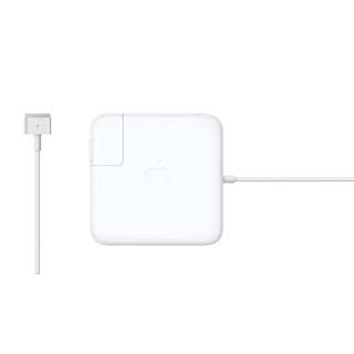 Authentic Apple 60W MagSafe 2 Power Adapter