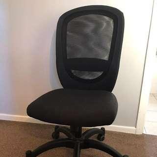 Ikea Chair Flintan - Brand new in box