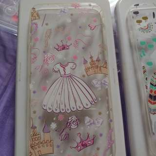 Iphone6 & 6s 4.7寸 case 手機套 全包