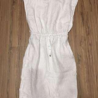 NET長洋裝