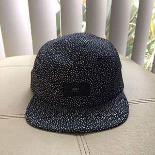 New genuine Obey cap