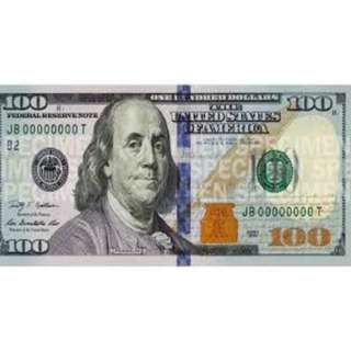 WANT SINGAPORE DOLLARS FOR US DOLLARS
