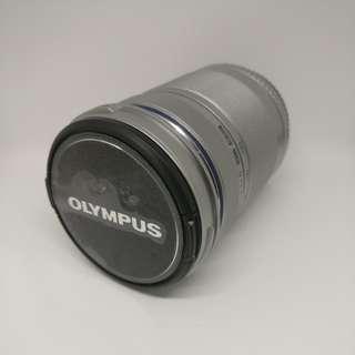 Olympus Digital 40-150mm Lens