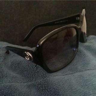 model GG3178K/S Original Gucci shades retail price $350