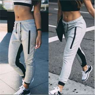 🍁Women's active wear sweatpant