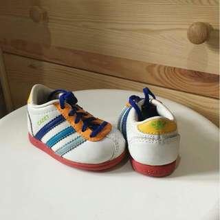 Adidas Baby Ori