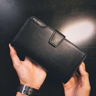 Pulabo wallet