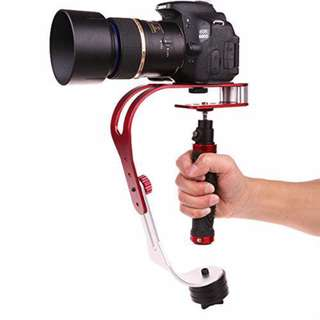 Steadyvid EX Video Stabilizer