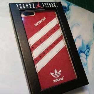 iPhone 6 plus Adidas case