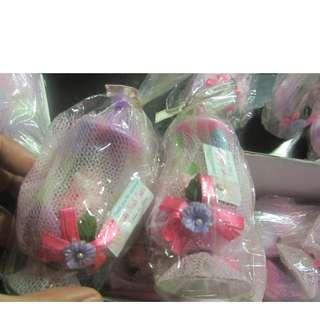 baptismal souvenirs (excess)