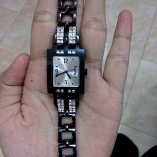 Jam tangan original swatch