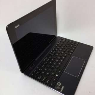 Asus Transformer Book T100 2 in 1 PC Tablet