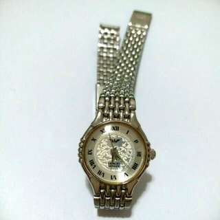 Giorgio watch 錶