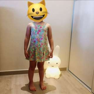 H&M 2-4 years old